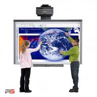 برد-هوشمند-اسمارت-برد-smart-board-800-infrared-interactive-whiteboard