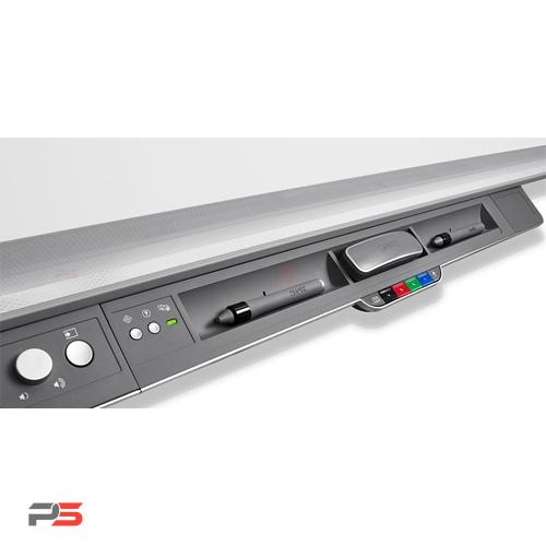 برد هوشمند اسمارت برد Smart Board 800 infrared interactive whiteboard