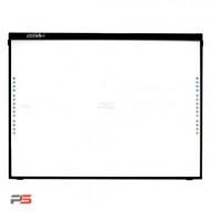 برد هوشمند ای برد Eboard Interactive Whiteboard