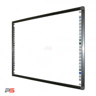 برد-هوشمند-tboard-infrared-interactive-whiteboard