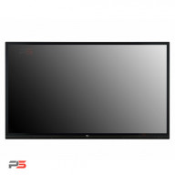 تلویزیون لمسی ال جی LG 65TR3BG-B