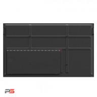 تلویزیون لمسی ال جی LG 75TR3DJ-B