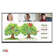 تلویزیون-لمسی-ال-جی-lg-75tr3dj-b