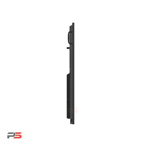 تلویزیون لمسی ال جی LG 86TR3DJ-B