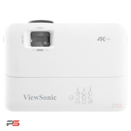ویدئو پروژکتور ویوسونیک ViewSonic PX701-4K