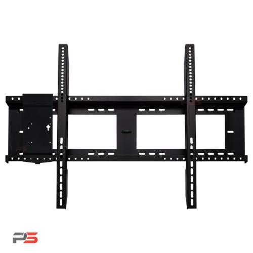 نمایشگر لمسی تاچ ویوسونیک ViewSonic IFP5550-E1