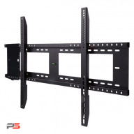 نمایشگر لمسی تاچ ویوسونیک ViewSonic IFP6550-E1