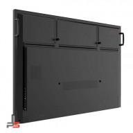 نمایشگر فریم لمسی بنکیو BenQ RM6502K