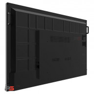 نمایشگر فریم لمسی بنکیو BenQ RP6501K