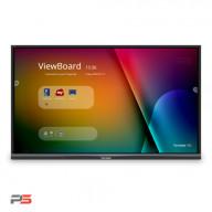 نمایشگر لمسی تاچ ویوسونیک ViewSonic IFP6550-E2