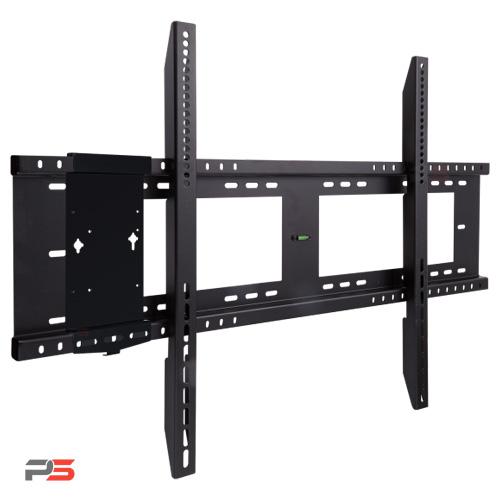 نمایشگر لمسی تاچ ویوسونیک ViewSonic IFP7550-E1