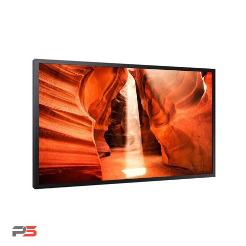 مانیتور تاچ اسکرین سامسونگ 55 اینچ Samsung OM55N