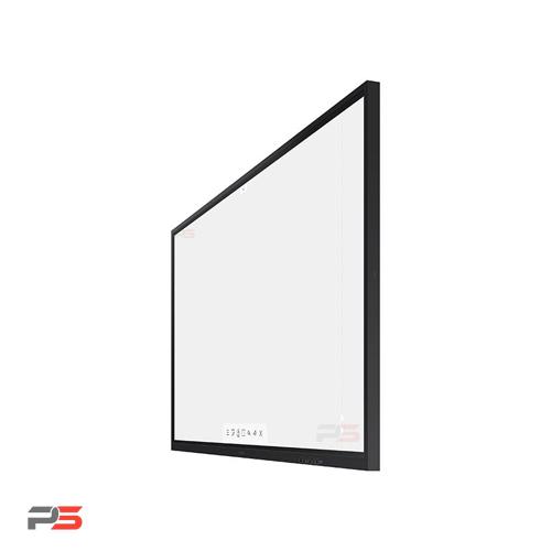 مانیتور تاچ اسکرین سامسونگ 65 اینچ Samsung Flip2 (WM65R)
