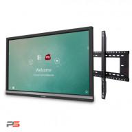 نمایشگر لمسی ویوسونیک ViewSonic IFP5550-E3