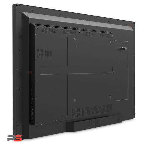 نمایشگر لمسی ویوسونیک ViewSonic IFP5550-Gen1