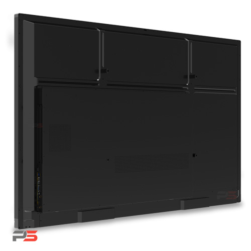 نمایشگر لمسی ویوسونیک ViewSonic IFP6550-Gen2