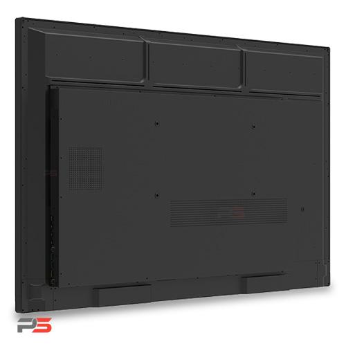 نمایشگر لمسی ویوسونیک ViewSonic IFP6550-Gen3