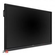 نمایشگر لمسی هوشمند ویوسونیک ViewSonic IFP7550-Gen1