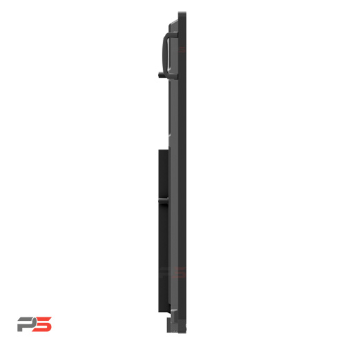 نمایشگر لمسی هوسمند ویوسونیک ViewSonic IFP7550-Gen2