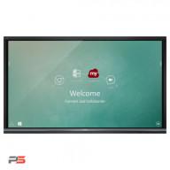 نمایشگر لمسی هوشمند ویوسونیک ViewSonic IFP8650-Gen1