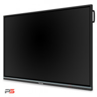نمایشگر لمسی هوشمند ویوسونیک ViewSonic IFP8650-Gen2