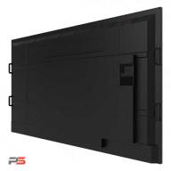 نمایشگر لمسی هوشمند جی پلاس GPlus GSB-75JB