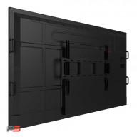 نمایشگر هوشمند لمسی جی پلاس GPlus GSB-86JB