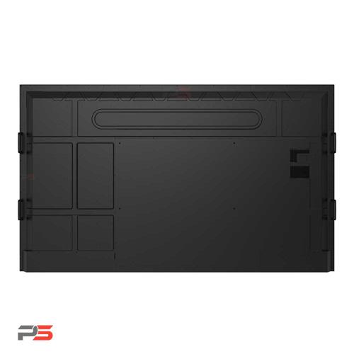 نمایشگر هوشمند لمسی جی پلاس GPlus GSB-98JB