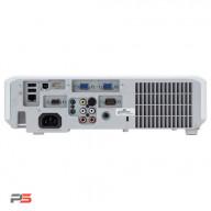 ویدئو پروژکتورهیتاچی Hitachi CP-WX4042WN