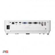 ویدئو پروژکتور ان ای سی NEC NP-MC302X