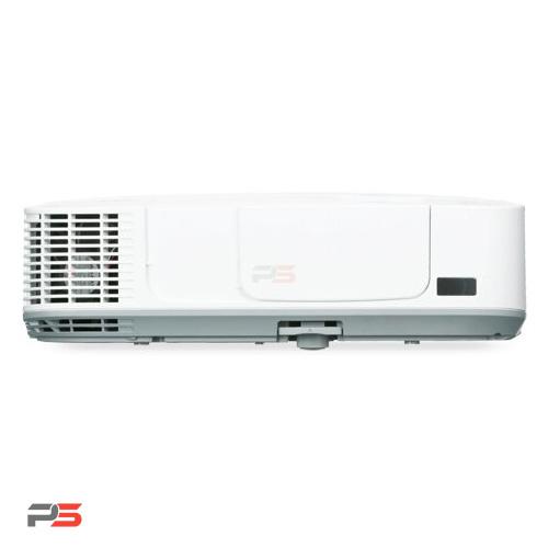 ویدئو پروژکتور ان ای سی NEC NP-MC331X