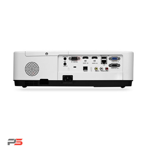 ویدئو پروژکتور ان ای سی NEC NP-MC372X