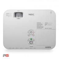 ویدئو پروژکتور ان ای سی NEC NP-ME331W