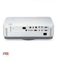 ویدئو پروژکتور ان ای سی NEC NP-P502HL-2
