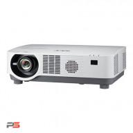 ویدئو-پروژکتور-ان-ای-سی-nec-np-p502hl-2