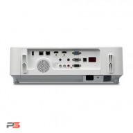 ویدئو پروژکتور ان ای سی NEC NP-P554W