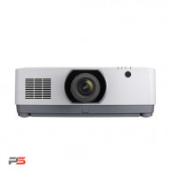 ویدئو-پروژکتور-ان-ای-سی-nec-np-pa803ul