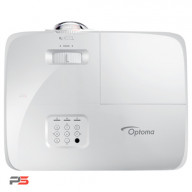 ویدئو پروژکتور اپتما Optoma GT1080HDR