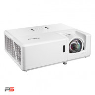 ویدئو پروژکتور اپتما Optoma GT1090HDR