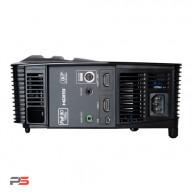 ویدئو پروژکتور اپتما Optoma HD141X
