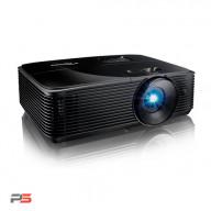 ویدئو پروژکتور اپتما Optoma S334