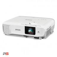 ویدئو پروژکتور اپسون Epson EB-107
