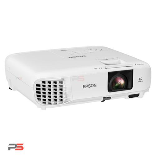 ویدئو پروژکتور اپسون Epson EB-118