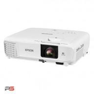 ویدئو پروژکتور اپسون Epson EB-119W