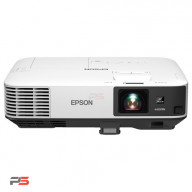 ویدئو-پروژکتور-اپسون-epson-eb-2065