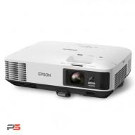 ویدئو پروژکتور اپسون Epson EB-2165W