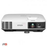 ویدئو-پروژکتور-اپسون-epson-eb-2165w