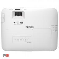 ویدئو پروژکتور اپسون Epson EB-2255U