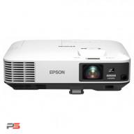ویدئو پروژکتور اپسون Epson EB-2265U