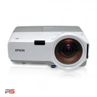 ویدئو پروژکتور اپسون Epson EB-410W